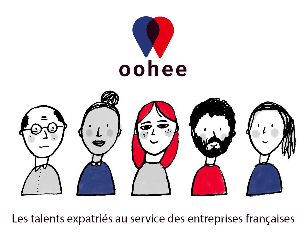 oohee-startup.jpg