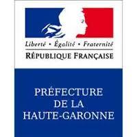 https://welcomedesk.univ-toulouse.fr/sites/default/files//uploaded_images/pref-Haute-Garonne2_0.png