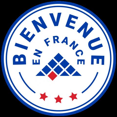 """L'Université fédérale est labellisée """"bienvenue en France"""""""