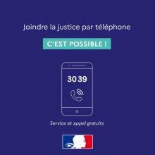 https://welcomedesk.univ-toulouse.fr/sites/default/files/styles/medium/public/media/2021-09/3039-point-justice_2.jpg?itok=lhgZxaht